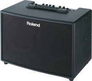 Roland AC90 Acoustic Chorus Guitar Amplifier (Factory Refurbished)