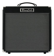 Roland Blues Cube Guitar Amp Black