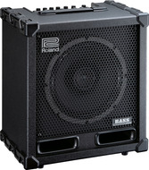 Roland Cube Bass Amplifier - 120 Watt (Factory Refurbished)