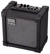 Roland Cube 15X Guitar Amplifier