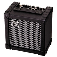 Roland Cube 20x Guitar Amplifier