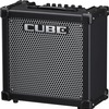 Roland Cube 40 GX Guitar Amplifier (Factory Refurbished)
