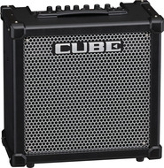 Roland Cube 80GX Guitar Amplifier (Factory Refurbished)