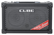 Roland Street Cube Two Channel Battery Powered Amp