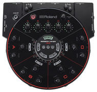 Roland HS-5 Session Mixer, Personal Monitor Mixer