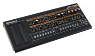 Roland Boutique Series JP-08 Limited Edition Module