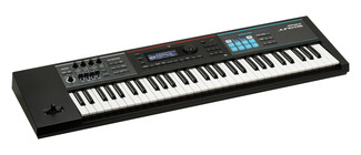 Roland Juno DS61 Synthesizer