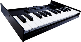 Roland K25M Keyboard Unit for Boutique Series Modules
