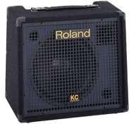 Roland KC-150 65 Watt Keyboard Amplifier