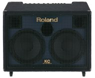 Roland KC880 <BR>True Stereo Keyboard Amplifier
