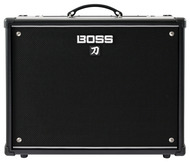 BOSS Katana 100 Combo Guitar Amplifier