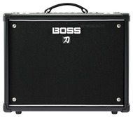 BOSS Katana 50 Combo Guitar Amplifier