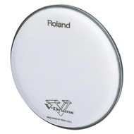 Roland Mesh V - Replacement Head 10""