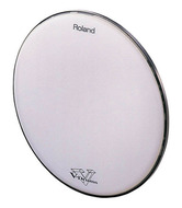 Roland Mesh V - Replacement Head 14""
