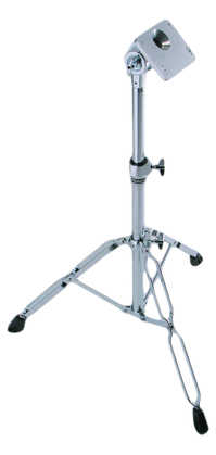 Roland PDS 10 Pad Stand HPD/SPD Series Products