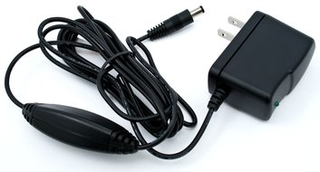 Boss PSA120S 9 Volt AC Adapter