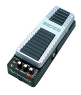 BOSS PW-10 V-Wah