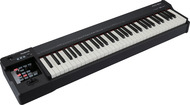 Roland RD64 Digital Piano