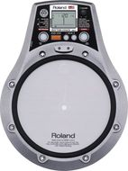 Roland RMP-5 Rhythm Coach Metronome and Practice Pad
