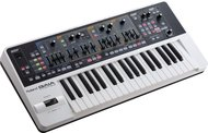 Roland GAIA SH01 Synthesizer, Free Superlux Headphones