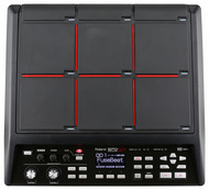 Roland SPDSX Sampling Drum Percussion Pad SPD-SX