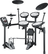 Roland TD11KV Electronic Drum Set Up