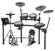 Roland TD25KV Electronic Drum Kit