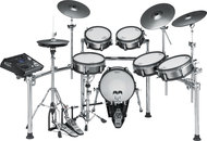 Roland TD30 KVS V-Pro Series Drum Set