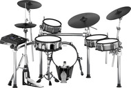 Roland TD-50 KVS Electronic Drum Kit