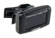 BOSS TU-01 Clip On Tuner