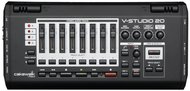 Roland VS-20 V-Studio 20 USB Audio Interface