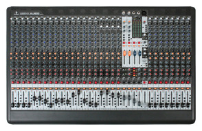 Behringer Xenyx XL3200 Mixing Console
