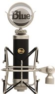 Blue Microphones Baby Bottle Condenser Microphone