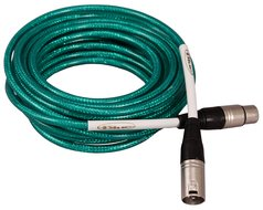 Blue Microphones Quad Cable, 20 Ft.