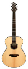 Breedlove Discovery Concert Left Hand Acoustic