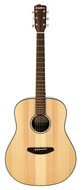 Breedlove Discovery Dreadnought Acoustic