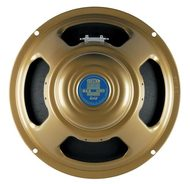"Celestion Gold 12"" Anico 50w Speaker"