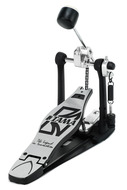 Tama Iron Cobra Junior Single Bass Drum Pedal