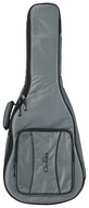 Cordoba Deluxe Full Size Classical Guitar Gig Bag
