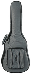 Cordoba Deluxe 3/4 Size Classical Guitar Gig Bag