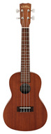 Cordoba UP100 Concert Mahogany Uke Package