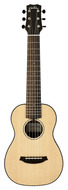 Cordoba Mini R Rosewood Travel Acoustic