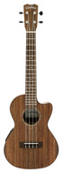 Cordoba 23T-CE Tenor Solid Top Ovangkol Electric Uke