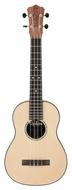 Cordoba 32T Tenor Solid Rosewood and Sitka Ukulele