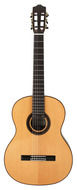 Cordoba C7 SP IN Rosewood Solid Euro Spruce Top Classical