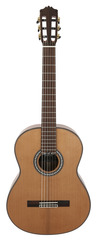 Cordoba C9 All Solid Canadian Cedar and Mahogany Classical