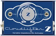 Cloud Microphones CL Z Mic Activator