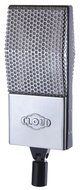 Cloud Microphones JRS34<BR>Active Ribbon Microphone
