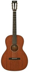 Collings 001 Mahogany
