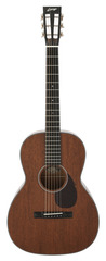 Collings 001 MH Acoustic